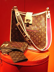 Louis Vuitton (Луи Виттон)